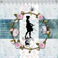SBM-Scrappin_-Challenge-49_Michelle-McCoy_3rd-Layout-000-Page-1.jpg