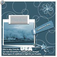 SandstormInIraq2_1.jpg