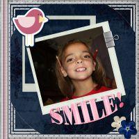 Smile-000-Page-11.jpg