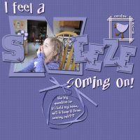 Sneeze_1.jpg