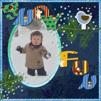Snow-Fun-000-Page-1.jpg