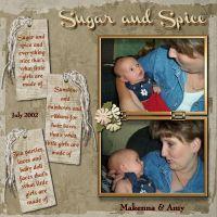 Sugar-_-Spice-000-Page-11.jpg