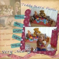 Teddy-Bears-Picnic.jpg