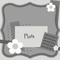 Template_11.jpg