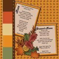 Thanksgiving-000-Menu.jpg