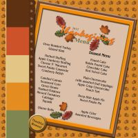 Thanksgiving-001-Menu2.jpg