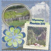 Wyoming_Trip_2010_-_SBM_Challenge_33.jpg