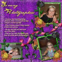 YoungPhotographers_1.jpg