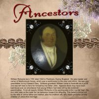 ancestors-screenshot.jpg