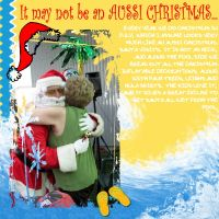 aussi_Christmas.jpg