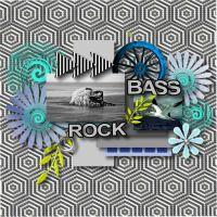 bass_rock.jpg