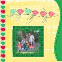 challange_50_-_Page_1.jpg
