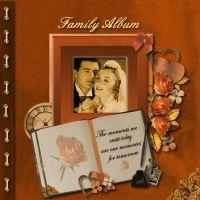 family_album.jpg