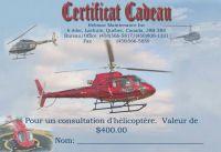 gift_certificate2.jpg