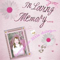 in-loving-memory-of-jenna-000-Page-1.jpg