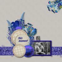 ivory_and_indigo.jpg