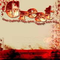 kayes_Challenge-000-Page-1.jpg