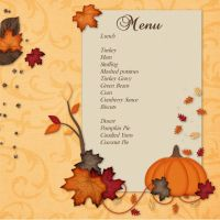 menu-000-Page-1.jpg