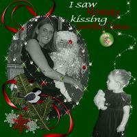 mommy_kissing_santa_-_Page_1.jpg