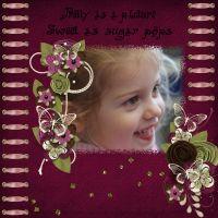nhty_-_Page_1.jpg
