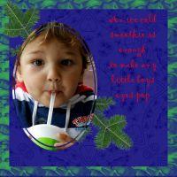 oskars_birthday_-_Page_1.jpg