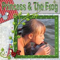 princess_the_frog_-_Page_1.jpg