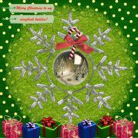 wcw-Dec2011Challenge65.jpg