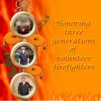 wcw-SBMDesigner-Nov2011-firefighters.jpg