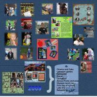 weekly-013-Page-2.jpg