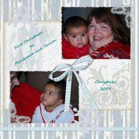 Christmas-2009-003-Page-3.jpg