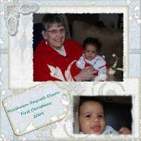 Christmas-2009-005-Page-5.jpg