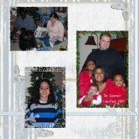 Christmas-2009-006-Page-8.jpg