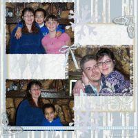 Christmas-2009-007-Page-6.jpg
