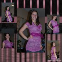 Tahleia-001-Page-2.jpg