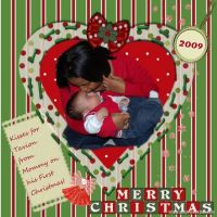 Mommy-Kisses-Tavion-000-Page-1.jpg