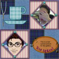 My-Scrapbook-000-Page-158.jpg