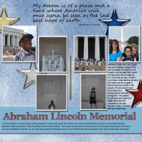 Abraham-Lincoln-Memorial-Te.jpg
