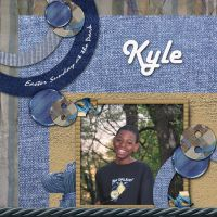 Kyle-stonewashed-web.jpg