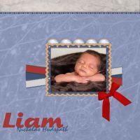 Liam-web.jpg