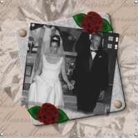 wedding-000-Page-11.jpg
