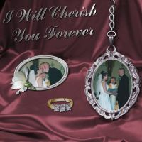 wedding-001-Page-21.jpg