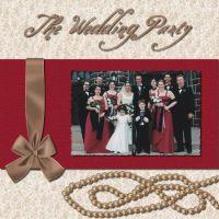 wedding-002-Page-31.jpg