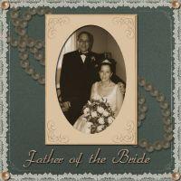 wedding-003-Page-4.jpg