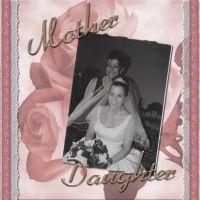 wedding-004-Page-5.jpg