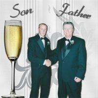 wedding-005-Page-6.jpg