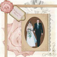 wedding-006-Page-7.jpg