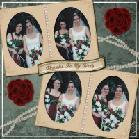 wedding-007-Page-8.jpg