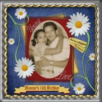 A-loving-Memory-000-Page-1_web.jpg