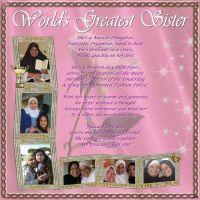 Best-Sister-000-Page-1.jpg
