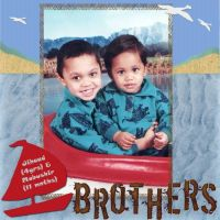 Brothers-000-Page-1.jpg